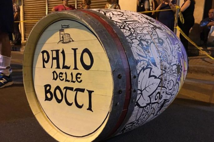 palio-botti-776x515